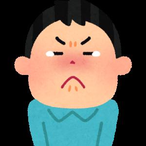 沖縄セルラーめっちゃ欲しい!・・・けど買えない(泣)
