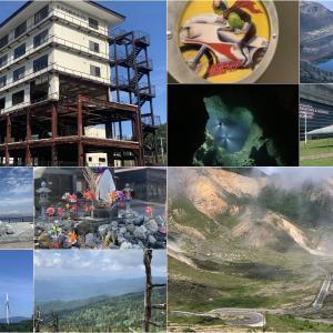 東北自転車旅で走りたい絶景サイクリングスポット&観光名所&震災遺構