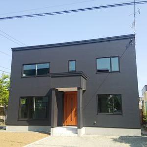 札幌市西区 K邸
