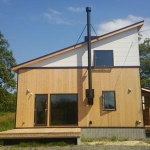 「空気がうまい家」モデルハウスオーナーを募集します。