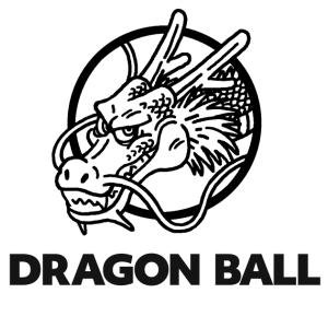ドラゴンボールで一番強いキャラをご覧下さい