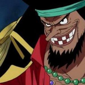【ONEPIECE -ワンピース】黒ひげの「人の倍生きている」の意味、いまだに解明されない理由www