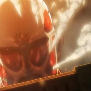 【進撃】巨人化能力者って毒物とかの抵抗はどうなの?