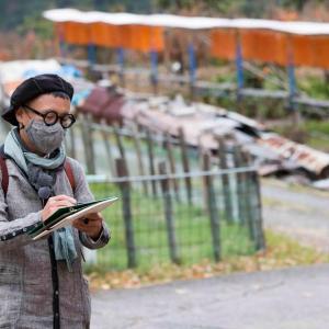 「とびだせ!えほん」の和歌山県かつらぎ町編の放送があります
