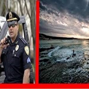 【不可解事件】人間の◯◯ばかりが漂着する謎の海岸…こんな光景に遭遇したら怖すぎてトラウマものだろ…..