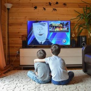 【子供向けアニメ】キッズや夫婦でも楽しめるオススメ動画見放題配信サービスまとめ