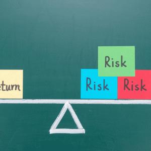 FX自動売買トレードの安全性を高める方法