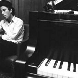 TOM WAITS Ⅲ ピアノが酔っちまった
