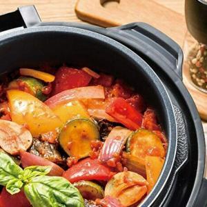 【最新版】安全・簡単調理で手間いらず 人気のおすすめ電気圧力鍋