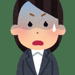 コロナ、東京とっくに医療崩壊してない?
