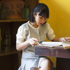 読書に集中できない人がやるべき5つの対処法
