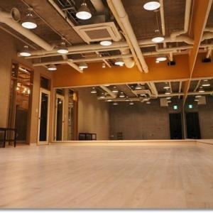 【韓国】ソウルでコスパ最強のレンタルダンススタジオ | 予約方法まで徹底解説【ダンス留学】