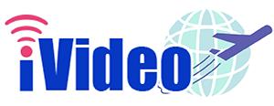 【韓国】ポケットWi-Fiが1ヶ月1580円 | どこよりも格安な「iVideo」を徹底解説