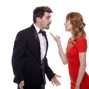 妻が感情をぶつけてきたら、男としてすること