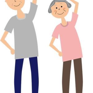 病気になる心配を止めて、身体の声を聴くことで健康になる。特に15億回以上心臓が鼓動した人。