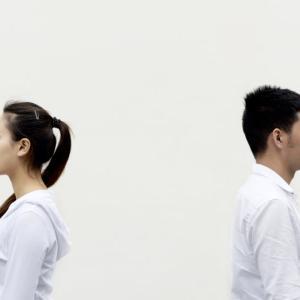 熟年夫婦の溝を解消する方法