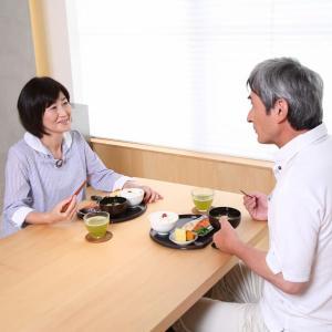夫婦関係悪化の4ステップ・コミュニケーションに現れる夫婦の状態