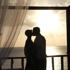 夫婦関係の安定は、安心とドキドキから夫婦関係の安定は、安心とドキドキから