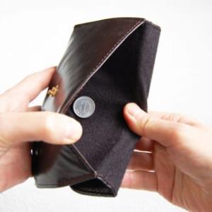 誰でも貧乏グセから抜けて、 お金持ちマインドを 身につけられる方法!