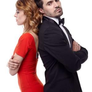 男女関係を破壊させる8つの要因(3・4)