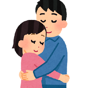 夫婦喧嘩で愛を深め合う4つのポイント