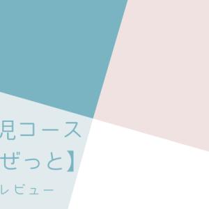 【Z会幼児コース】口コミ!無料お試しで感じた確かな手応え