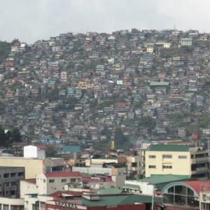 フィリピンの病院でホモのドクターにパンツ脱げと言われた話【海外トラブル集】