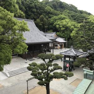 源平ゆかりのお寺『大本山 須磨寺』【神戸の穴場】