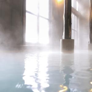 映画「湯を沸かすほどの熱い愛」