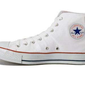 50代 長時間履きにくい靴ってありますよね。