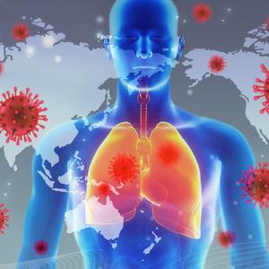 インフルエンザ治療薬『アビガン』は対コロナウイルスの救世主となるか?