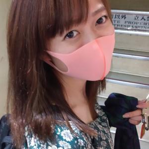 9/22立川SL 小原照之プロチャレンジのち秋吉夕紀プロチャレンジ