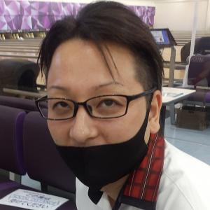 8/10ドリスタドリンク杯&中西豊支配人チャレンジ