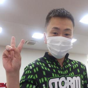 藤井信人プロレッスンとシーズントライアルコンディションチャレンジ