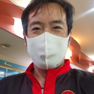 7/10 立川スターレーン小原プロ スポコンチャレンジ