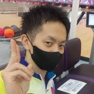 8/15 藤井信人プロチャレンジからの佐藤貴啓プロチャレンジ