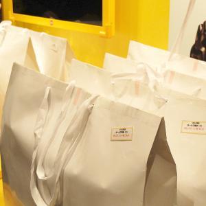 【レゴ福袋】2020年レゴストアの福袋「ハッピーバック」をゲットしてきました!
