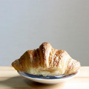 愛知県内の人気おすすめパン屋さん&ベーグル屋さん