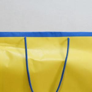 【2020年GWレゴ福袋】トイザらスのハッピーバッグをゲットしました