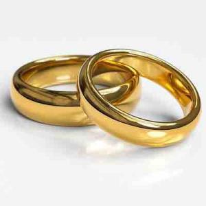婚姻届に判を捺しただけですが第一回感想