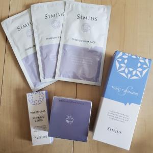 SIMIUS  メビウス製薬