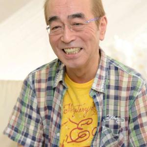 志村けんさん追悼番組「46年間笑いをありがとう」見逃し配信はどこで観る事が出来る?
