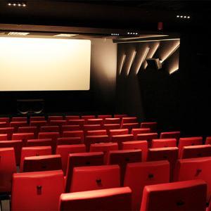 吉祥寺と渋谷の映画館アップリンク(UPLINK)が週末の売上げゼロでヤバイ!
