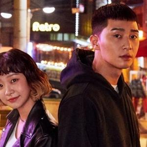 韓流ドラマ「梨泰院クラス」あらすじや海外の評判とネタバレ感想を紹介!