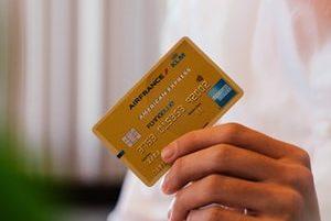 【楽天カード持っている人必見】知っているだけで得する楽天ポイントの使い方