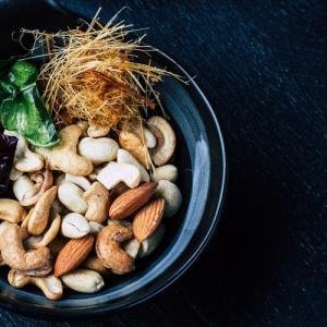 安くて美味しいミックスナッツを買う方法【おすすめのナッツを紹介】