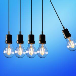 電気代を少しでも安くしたい|今すぐできる電気代節約術【固定費削減】