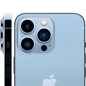 ミニマリストはどのiPhoneシリーズを選ぶべきか考える【比較あり】