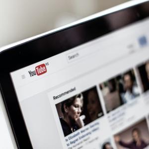 【動画が見放題】YouTubePremiumを楽天ポイントで払う方法【安く使える】