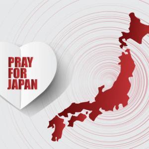 【3.11】 東日本大震災  あれから 9年